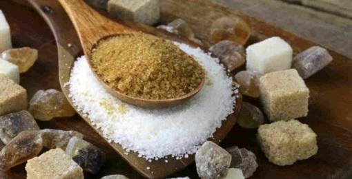 Clima no Brasil faz preço do açúcar cair no mercado internacional