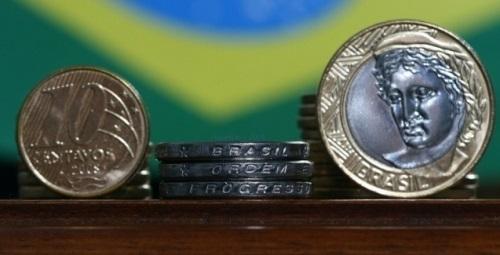 Com crise econômica, consumo consciente regride no Brasil