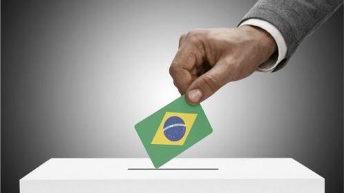 'Eleições de 2018 não vão trazer consolo ao brasileiro', diz presidente de consultoria de risco dos EUA