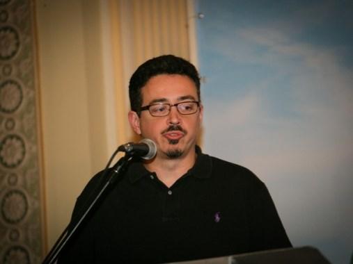 Sérgio Sá Leitão, diretor da Ancine, será o novo ministro da Cultura