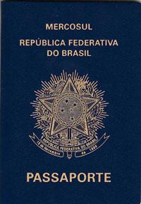 Temer sanciona projeto que libera R$ 102,3 milhões para produção de passaportes
