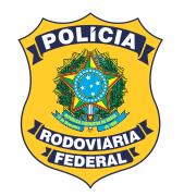 Dois acidentes em trecho da BR-116 deixam ao menos 4 pessoas mortas na Bahia
