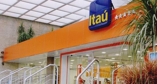 Dívida somada dos maiores bancos do Brasil chega a R$ 124 bilhões