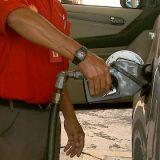 Alta de tributos sobre diesel vai encarecer também contas de luz, prevê Aneel