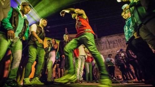 Projeto de lei de criminalização do funk repete história do samba, da capoeira e do rap