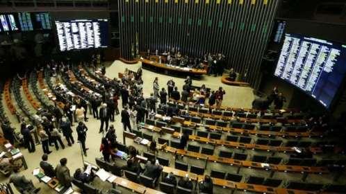 Como os 57 deputados investigados na Lava Jato pretendem votar sobre julgamento de Temer