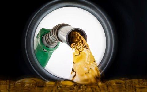 Etanol hidratado: preços sobem em 24 estados e no Distrito Federal, segundo ANP