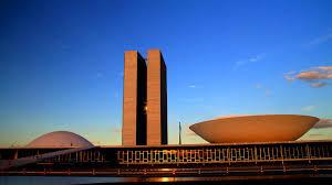 Congresso aprova LDO de 2018 e abre caminho para recesso parlamentar