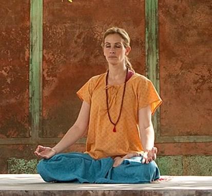 Meditação: Conheça o lado científico dos (muitos) benefícios da prática