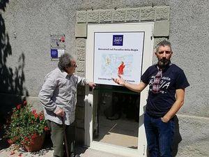 Itália inaugura o 'Museu da Mentira'