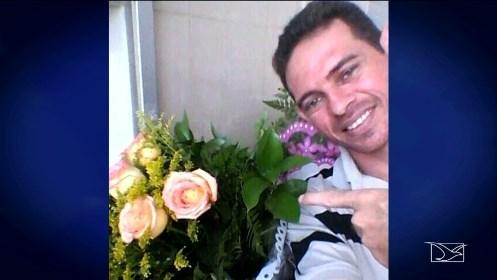 Acusado de matar agente em São Luís tem passagem pela a polícia, diz delegado