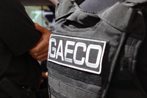 Operação cumpre mandados contra grupo suspeito de fraudes em vendas virtuais e golpes de milhões de reais