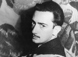 Corpo de Salvador Dalí será exumado amanhã para processo de paternidade