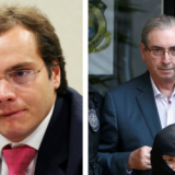 JBS COMPROU PRESIDÊNCIA DA CÂMARA PARA CUNHA, DELATA FUNARO