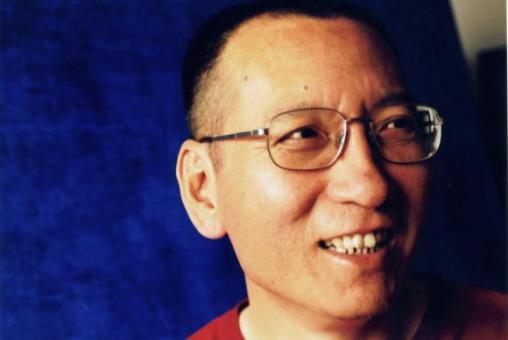 Morre Liu Xiaobo, Nobel da Paz que lutava pela democratização da China