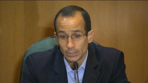 Lava Jato recupera R$ 1 bilhão em 10 dias de três investigados, diz MPF