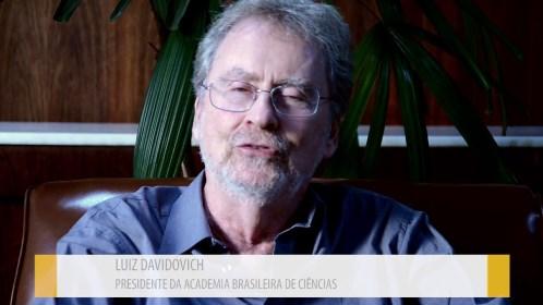 Cortes na ciência geram êxodo de cérebros, congelam pesquisas e vão 'penalizar' Brasil por décadas, diz presidente da academia