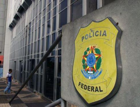 Polícia Federal deflagra operação contra fraudes na Previdência