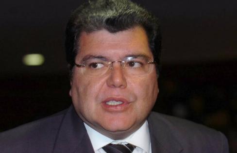 Ibama sob Sarney Filho prepara novo imposto sobre produção de alimentos