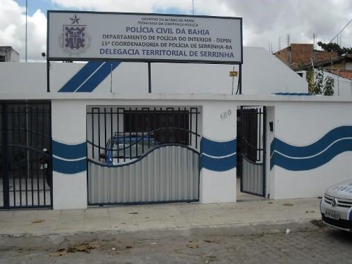 Médico é preso suspeito de aplicar golpe de R$ 2 milhões com consórcio de motos na Bahia