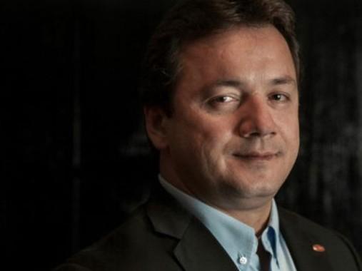 Conselho da JBS rejeita BNDES e apoia permanência de Wesley Batista na presidência