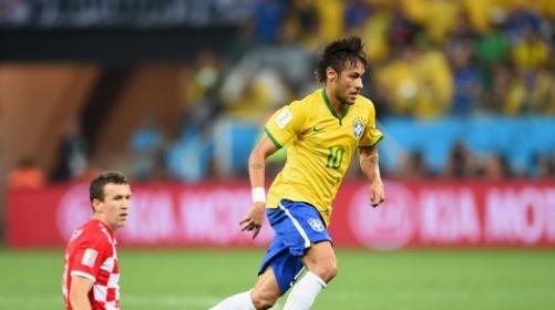 ifa inclui Neymar, Marcelo e Tite nas listas de indicados a melhores do mundo