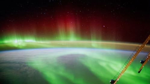 Nasa abre vaga para 'protetor da Terra' contra ameaça de aliens – com salário de até R$ 580 mil ao ano