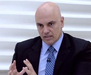 STF: ministro diverge de relator e defende promoção de crenças no ensino religioso
