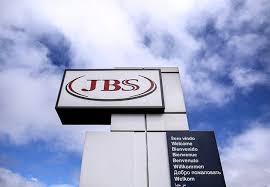 JBS anuncia investimento de R$ 30 mi na criação de empresa de fertilizantes