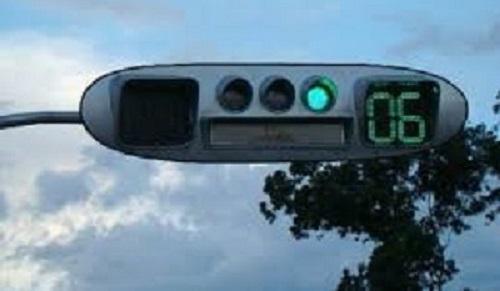 A dependência se confirma: Vereadores vão revogar Lei que ordena funcionamento dos semáfaros