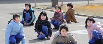 Como os japoneses se preparam para um eventual ataque nuclear da Coreia do Norte