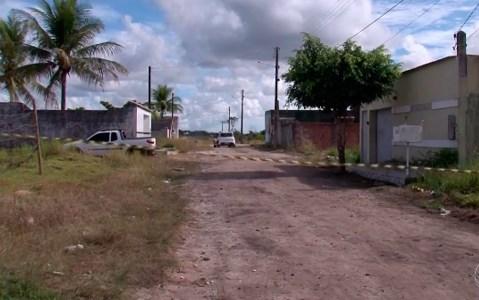 Suspeito de participar de chacina com 8 vítimas em Porto Seguro é morto a tiros