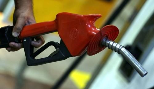 Prévia da inflação oficial fica em 0,35% em agosto