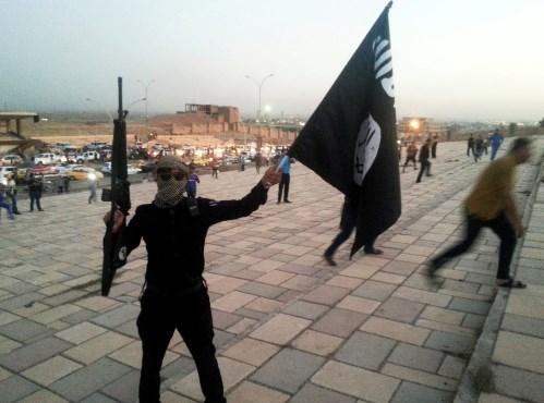 Rússia prende dois homens que planejavam atentado em Moscou