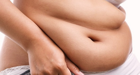 Como corrigir a separação de músculos abdominais após a gravidez