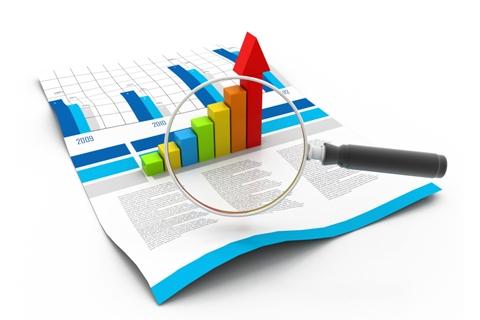 Planejamento propõe déficit de R$ 159 bilhões para 2017 e 2018 Enquanto o governo discute a revisão das metas fiscais deste ano e do ano