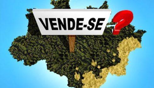 Por cargos, políticos queixam-se de privatizações ao Planalto