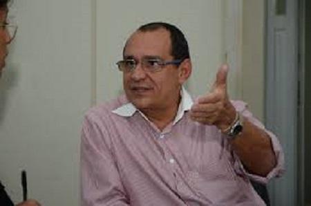 Cargos desarticula eleição de Beto Tourinho e Pablo à presidência do Legislativo feirense