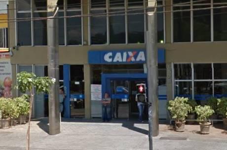 Polícia Federal descobre fraude milionária em poupanças da Caixa