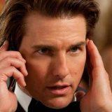 """Tom Cruise afirma que voltará para as filmagens de Missão Impossível 6 """"em algumas semanas"""""""
