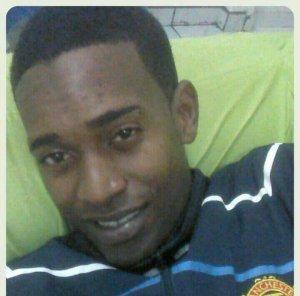 Homem é assassinado em condominio no bairro Aviário