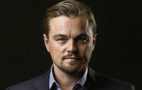 Segundo rumores Leonardo DiCaprio está cotado para o novo filme do Coringa
