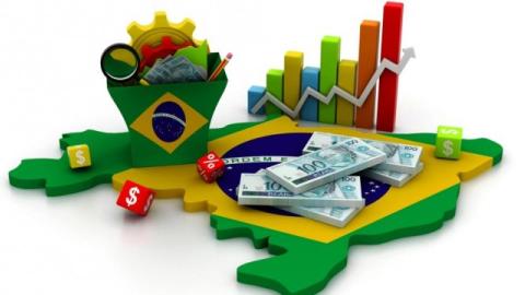 Governo anuncia liberação de R$ 12,8 bilhões em gastos no orçamento