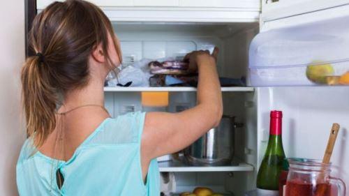 Qual é a explicação científica para que alguns pratos fiquem mais gostosos no dia seguinte?