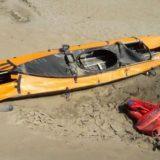 Polícia suspeita de traficantes em caso de britânica que desapareceu no Solimões