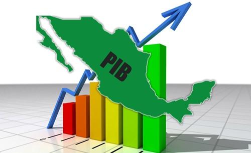 'Prévia' do PIB indica alta da economia no 3º trimestre