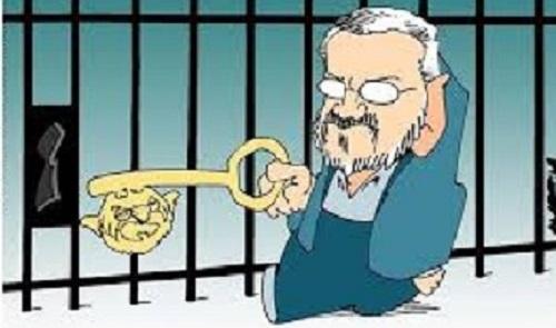 Palocci detona Lula afirmando que entregava a ele pacotes de dinheiro