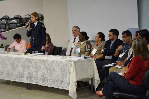 Feira ganhará um Centro de Formação para Prevenção a Violência em Feira