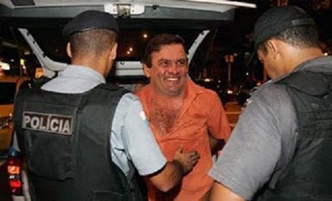 Como sempre, o Supremo adia julgamento sobre prisão de Aécio Neves