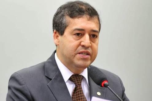 """""""O Agro sustenta a empregabilidade do Brasil"""", afirma o ministro do Trabalho"""